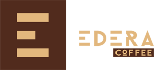 Edera Coffee