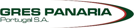 Grés Panaria