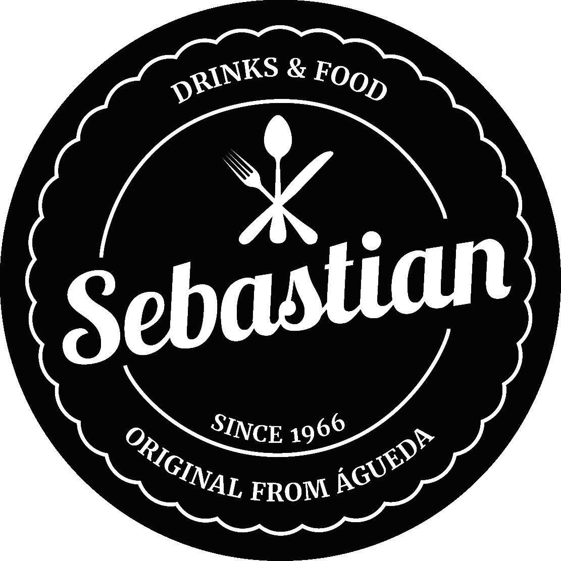 Café Sebastian Bar