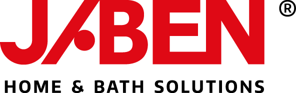 Jaben Home and Bath Solutions
