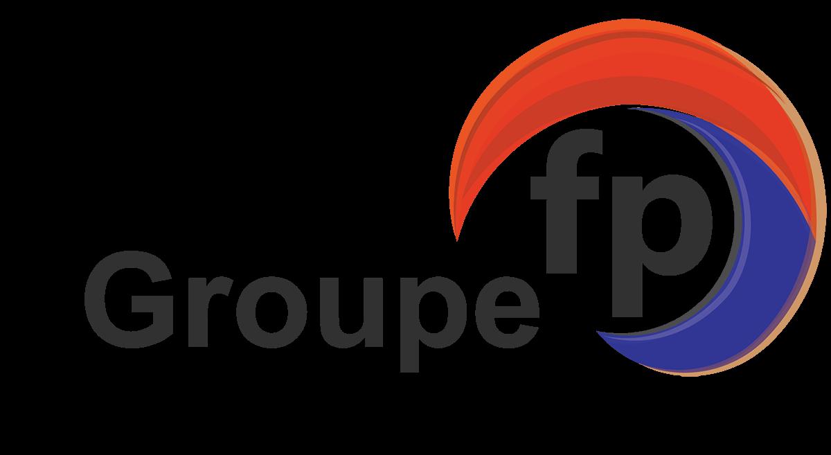 GroupeFP