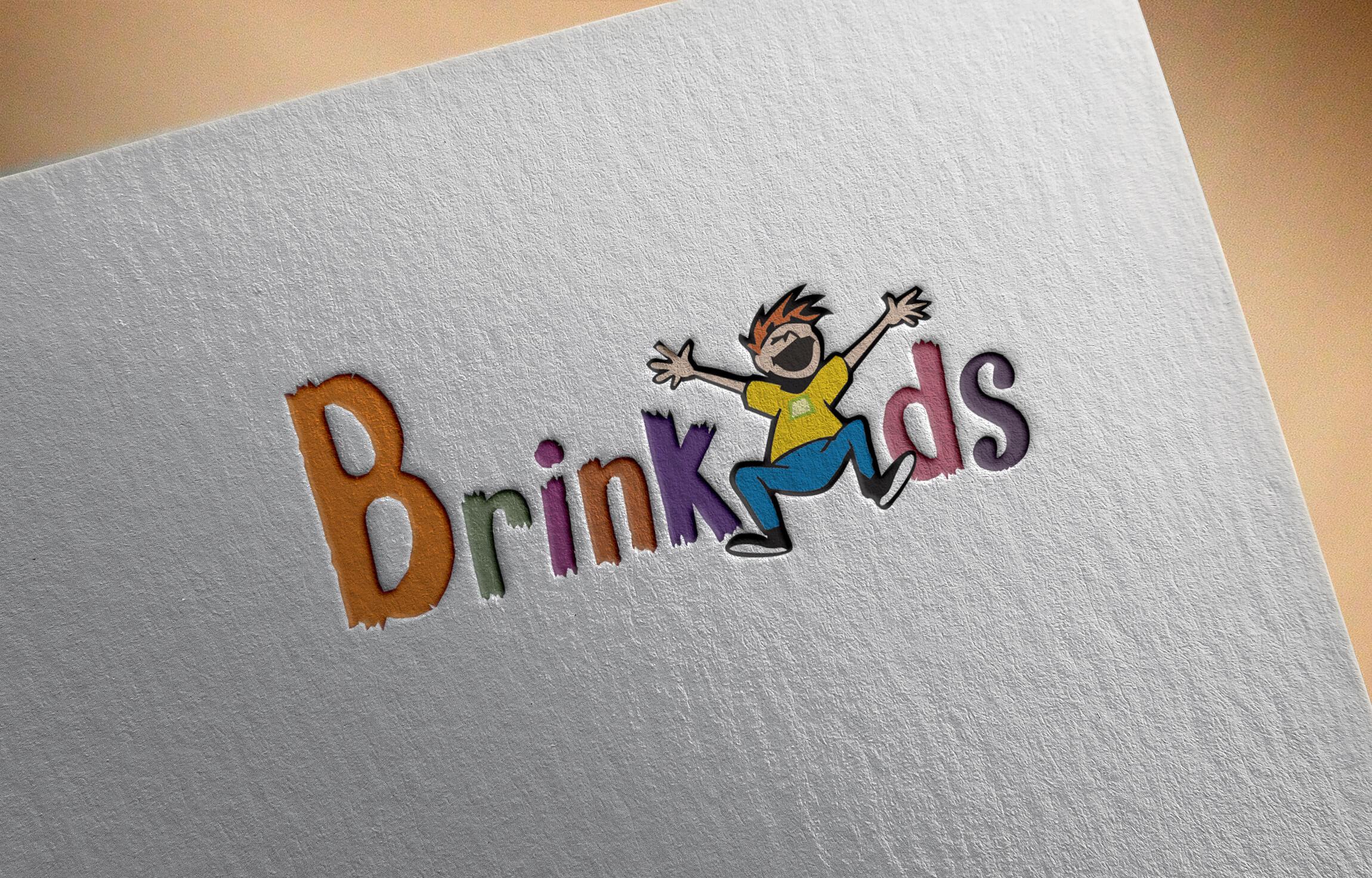 Brinkids -  | Way2Start - Design & Digital Agency