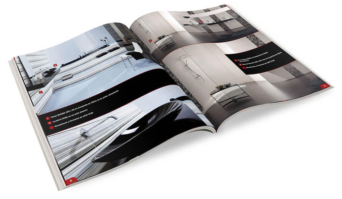 Vivacor -  | Way2Start - Design & Digital Agency